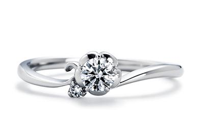engagement ring 11