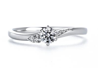 engagement ring 17