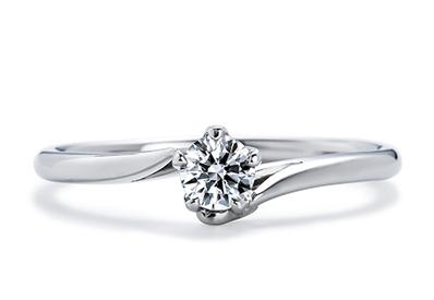 engagement ring 12