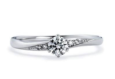 engagement ring 3