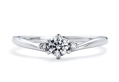 engagement ring 8