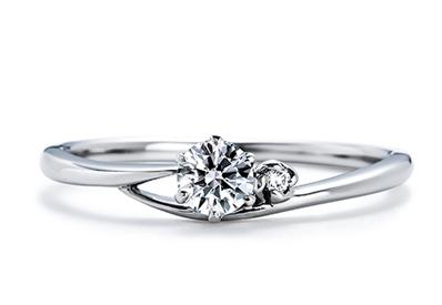 engagement ring 15