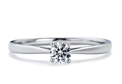 engagement ring 50
