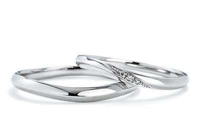 marriage ring 10