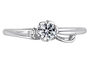 engagement ring 24